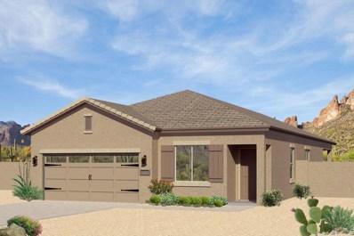 30505 N Oak Drive, Florence, AZ 85132 - MLS#: 5756325
