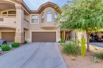 14000 N 94TH Street Unit 1123, Scottsdale, AZ 85260 - MLS#: 5756329