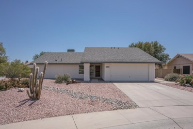 7825 W Redfield Road, Peoria, AZ 85381 - MLS#: 5756330