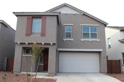 12042 W Taylor Street, Avondale, AZ 85323 - MLS#: 5756334
