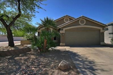 3129 E Escuda Road, Phoenix, AZ 85050 - MLS#: 5756364