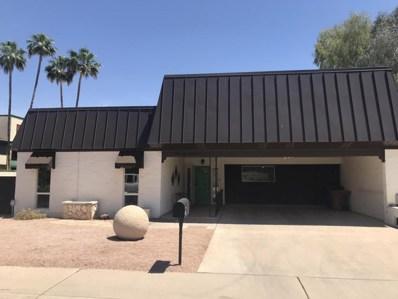 28 Inner Circle, Scottsdale, AZ 85258 - MLS#: 5756405