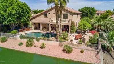 7027 W Firebird Drive, Glendale, AZ 85308 - MLS#: 5756413