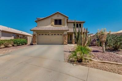 3315 S 82ND Lane, Phoenix, AZ 85043 - MLS#: 5756414