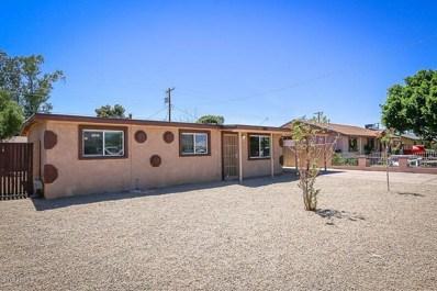 1659 W 6TH Drive, Mesa, AZ 85202 - MLS#: 5756419