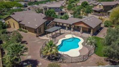 3825 N Denny Way, Buckeye, AZ 85396 - MLS#: 5756429