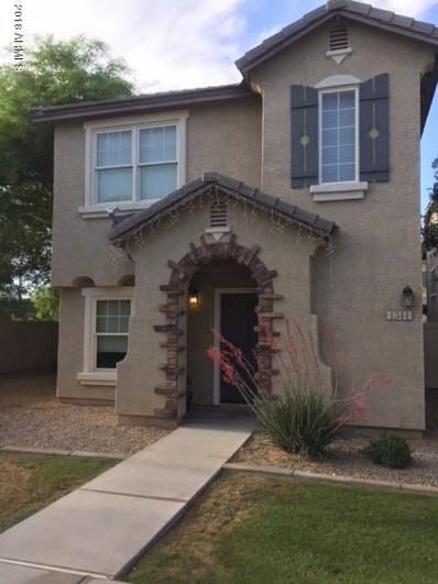 1344 S Sabino Drive, Gilbert, AZ 85296 - MLS#: 5756435