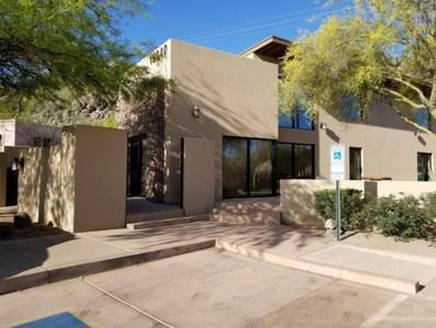 19840 N Cave Creek Road, Phoenix, AZ 85024 - MLS#: 5756439
