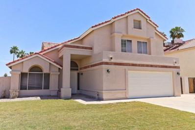 16609 S 41 Street, Phoenix, AZ 85048 - MLS#: 5756445