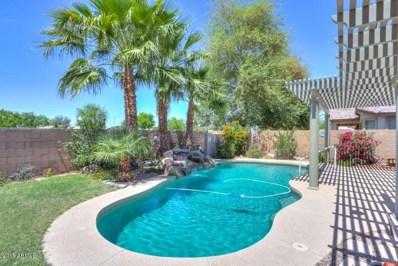 19322 N Kari Lane, Maricopa, AZ 85139 - MLS#: 5756452