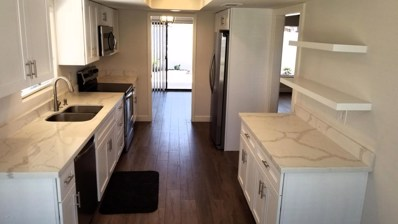 3069 E Cannon Drive, Phoenix, AZ 85028 - MLS#: 5756458