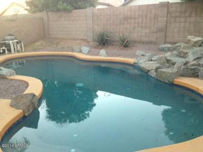 3006 W Melinda Lane, Phoenix, AZ 85027 - MLS#: 5756459
