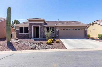 20135 N Leo Lane, Maricopa, AZ 85138 - MLS#: 5756462