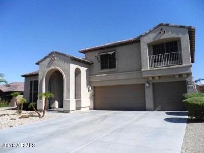 9556 W Blue Sky Drive, Peoria, AZ 85383 - MLS#: 5756464