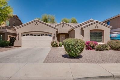 4202 E Colonial Drive, Chandler, AZ 85249 - MLS#: 5756468