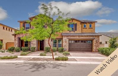 10253 E Stealth Avenue, Mesa, AZ 85212 - MLS#: 5756469