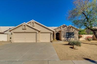 2591 N 133RD Avenue, Goodyear, AZ 85395 - MLS#: 5756470