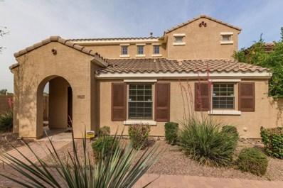 2997 E Harrison Street, Gilbert, AZ 85295 - MLS#: 5756485
