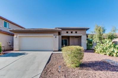 25554 W St James Avenue, Buckeye, AZ 85326 - MLS#: 5756503