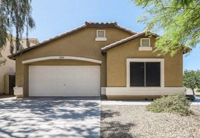 38400 N Amy Lane, San Tan Valley, AZ 85140 - MLS#: 5756518