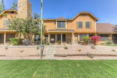 9831 S 48TH Way Unit 3, Phoenix, AZ 85044 - MLS#: 5756523
