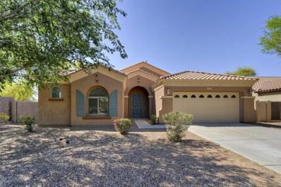1455 E Walnut Road, Gilbert, AZ 85298 - MLS#: 5756524