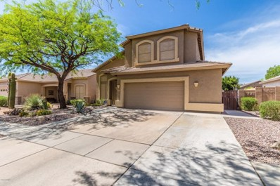 2322 N Adair Circle, Mesa, AZ 85207 - MLS#: 5756526