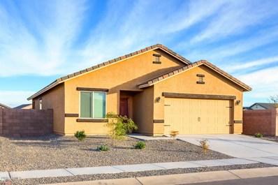 24349 W Gregory Road, Buckeye, AZ 85326 - MLS#: 5756558