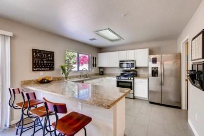 8954 E Yucca Street, Scottsdale, AZ 85260 - MLS#: 5756592
