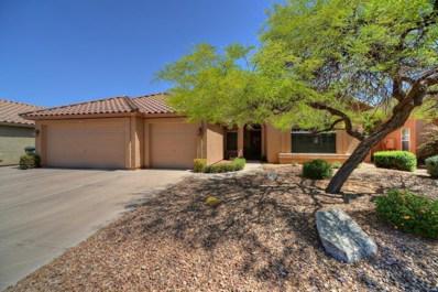 29209 N 46TH Place, Cave Creek, AZ 85331 - MLS#: 5756593