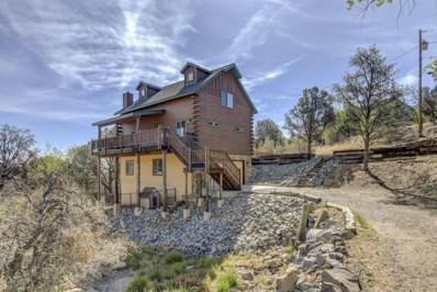 4621 E Joan Drive, Prescott, AZ 86301 - MLS#: 5756596