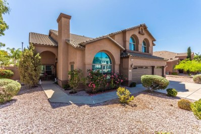 2749 S Birch Street, Gilbert, AZ 85295 - MLS#: 5756605
