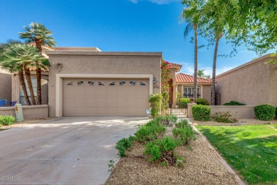 7859 E Cactus Wren Road, Scottsdale, AZ 85250 - MLS#: 5756625