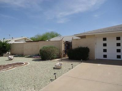 13219 W Opal Drive, Sun City West, AZ 85375 - MLS#: 5756628