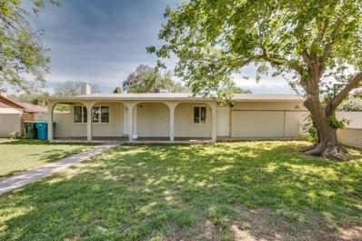 3249 W Orangewood Avenue, Phoenix, AZ 85051 - MLS#: 5756634