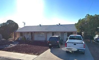 765 W Monterey Street, Chandler, AZ 85225 - MLS#: 5756640