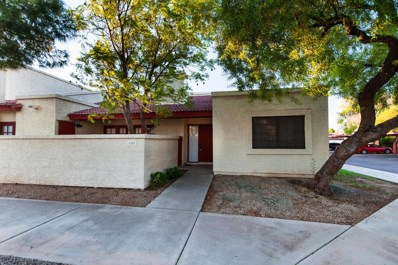633 W Southern Avenue Unit 1181, Tempe, AZ 85282 - MLS#: 5756643