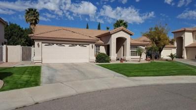 6358 W Tonopah Drive, Glendale, AZ 85308 - MLS#: 5756656