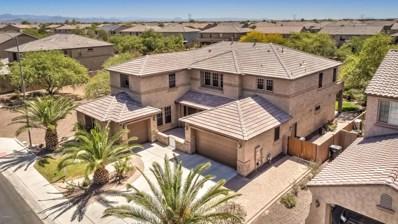 11029 E Renfield Avenue, Mesa, AZ 85212 - MLS#: 5756663