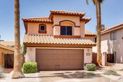 17232 N 46TH Place, Phoenix, AZ 85032 - MLS#: 5756668