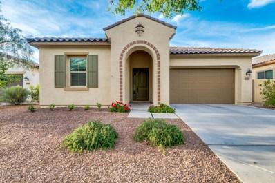 20752 W Carlton Manor, Buckeye, AZ 85396 - MLS#: 5756669