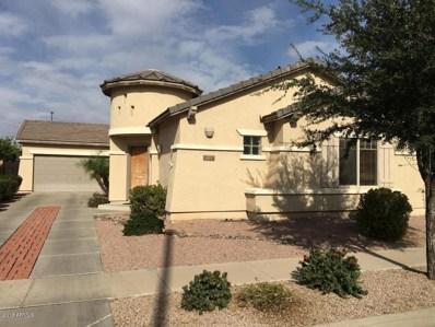 984 E Runaway Bay Place, Chandler, AZ 85249 - MLS#: 5756674