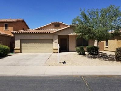45328 W Portabello Road, Maricopa, AZ 85139 - MLS#: 5756679