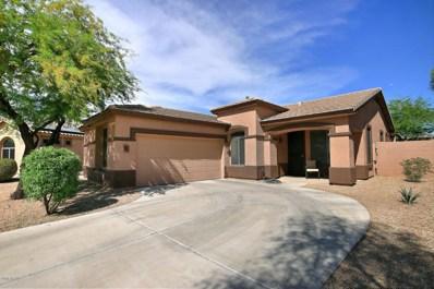 13217 S 175TH Avenue, Goodyear, AZ 85338 - MLS#: 5756689
