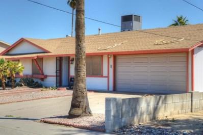 13017 N 19TH Avenue, Phoenix, AZ 85029 - MLS#: 5756696