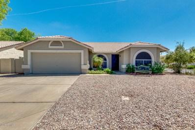 425 E Century Avenue, Gilbert, AZ 85296 - MLS#: 5756710