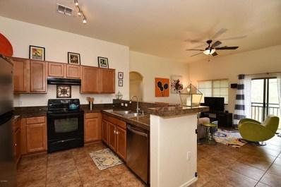 18250 N 32ND Street Unit 1031, Phoenix, AZ 85032 - MLS#: 5756725