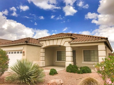 4210 E Winged Foot Place, Chandler, AZ 85249 - MLS#: 5756728