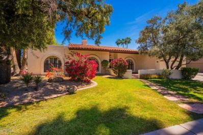 9019 N 83RD Place, Scottsdale, AZ 85258 - MLS#: 5756731