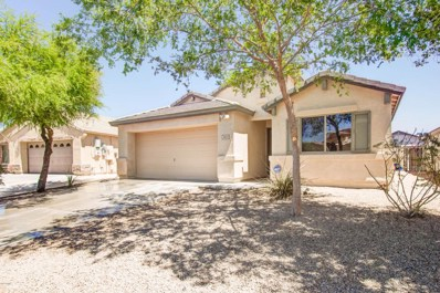 2023 S 101ST Drive, Tolleson, AZ 85353 - MLS#: 5756736